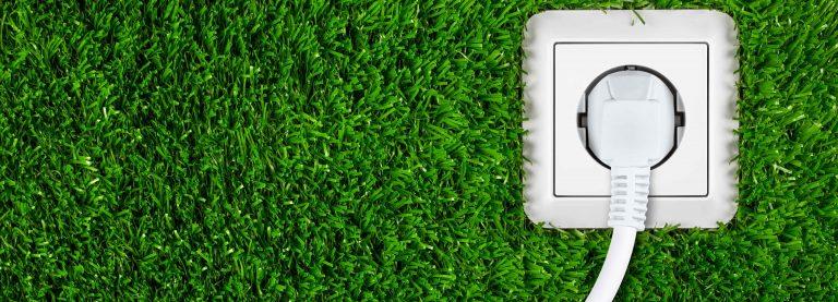 Reka Cables på väg mot att bli världens grönaste kabeltillverkare