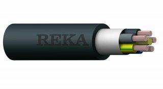SE-N1XH-K RekaFlex HF