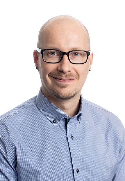 Risto Lassila