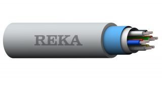 REDAK-E