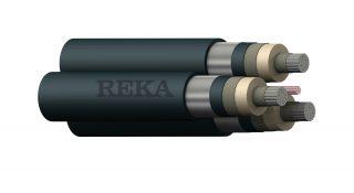 AHXAMK-W 36 kV