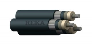 AHXAMK-WP 36 kV